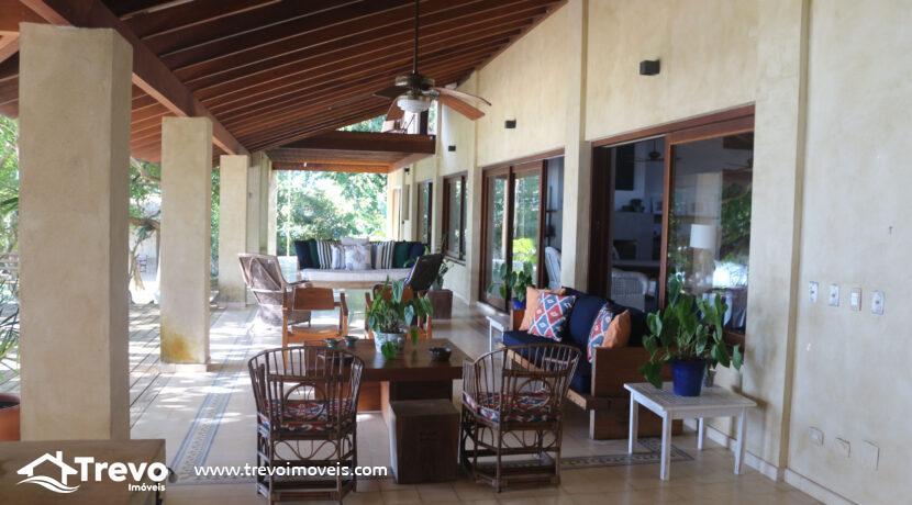 Casa-a-venda-em-Ilhabela-na-costeira-com-pier26