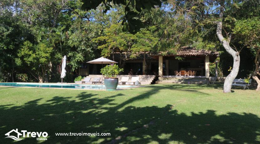 Casa-a-venda-em-Ilhabela-na-costeira-com-pier8