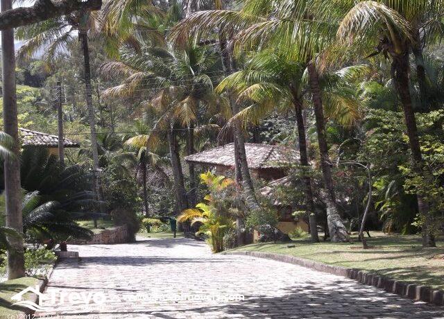 Casa-a-venda-em-Ilhabela12 (2)