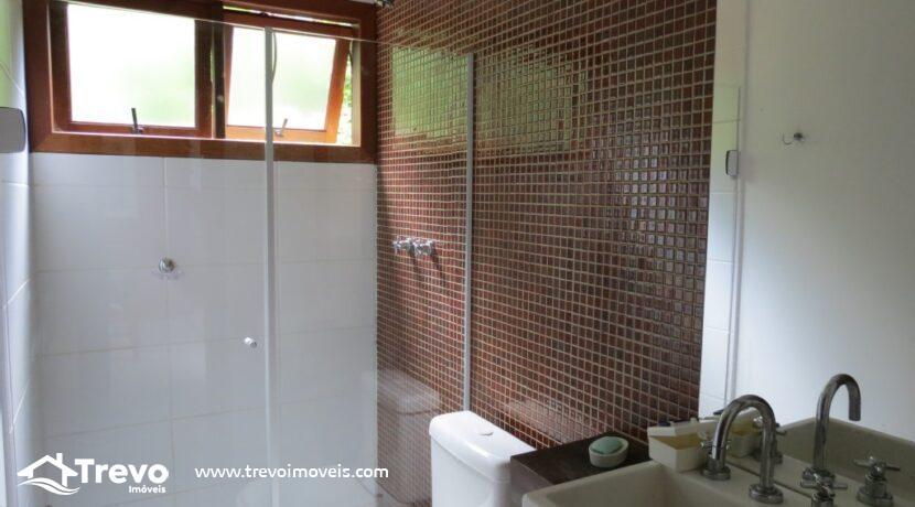 Casa-charmosa-a-venda-em-Ilhabela12