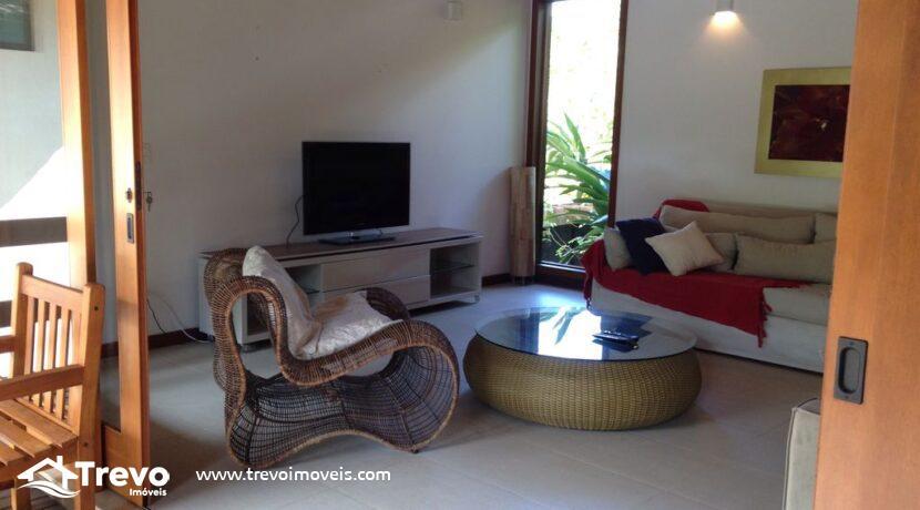 Casa-charmosa-a-venda-em-Ilhabela15