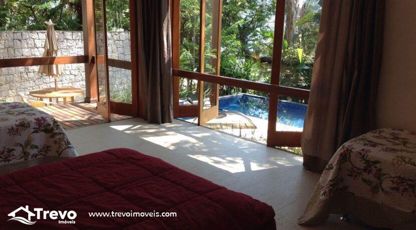 Casa-charmosa-a-venda-em-Ilhabela22