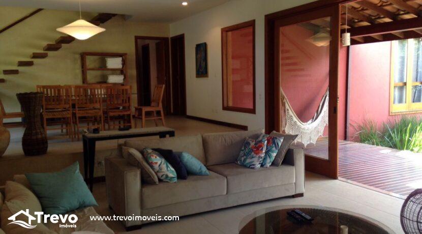 Casa-charmosa-a-venda-em-Ilhabela23