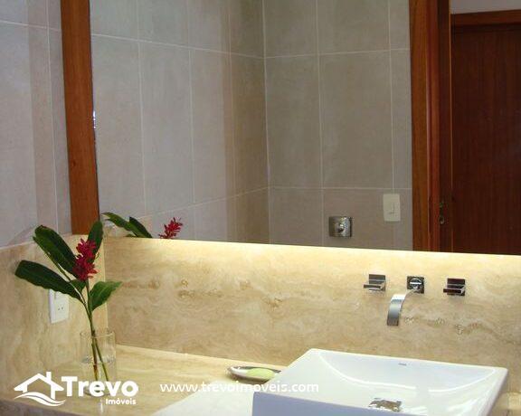 Casa-charmosa-a-venda-em-Ilhabela24