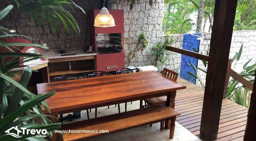 Casa-charmosa-a-venda-em-Ilhabela26