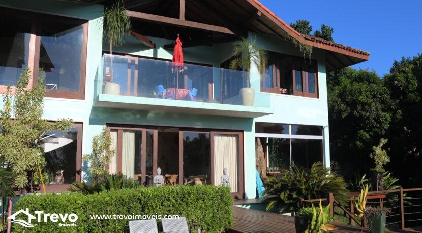 Casa-de-alto-padrão-em-local-nobre-em-Ilhabela14