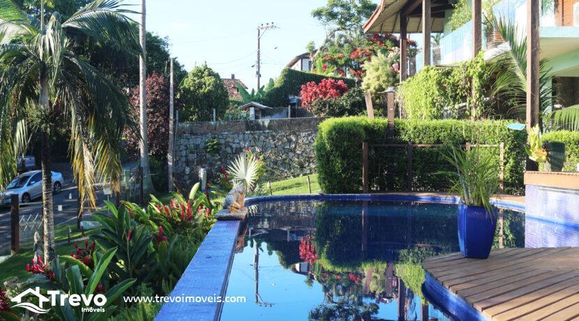 Casa-de-alto-padrão-em-local-nobre-em-Ilhabela15