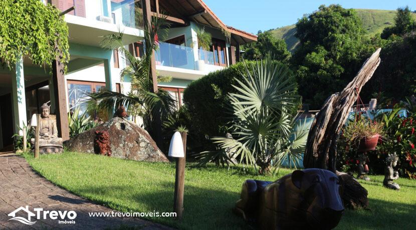 Casa-de-alto-padrão-em-local-nobre-em-Ilhabela21