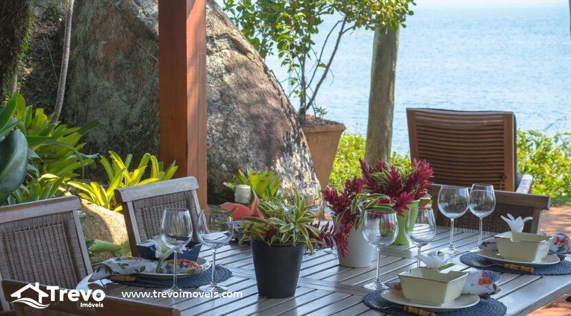 Casa-de-luxo-a-venda-em-Ilhabela-na-costeira
