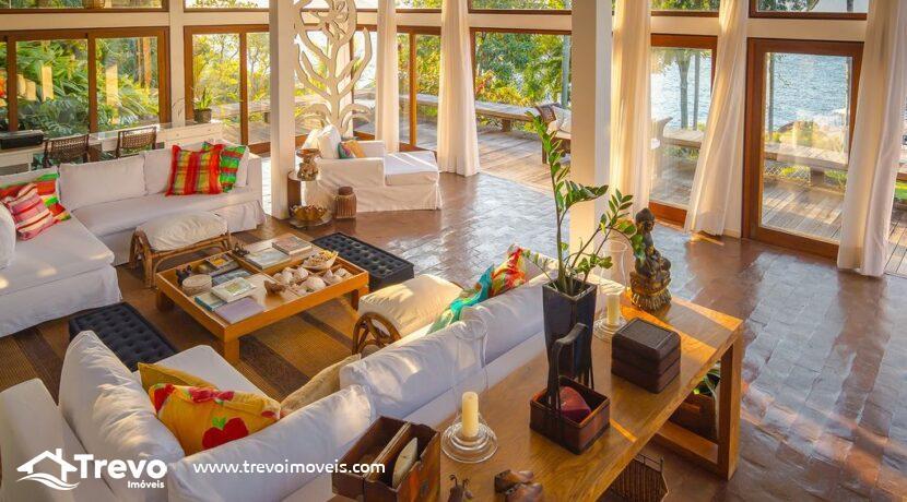 Casa-de-luxo-a-venda-em-Ilhabela-na-costeira1