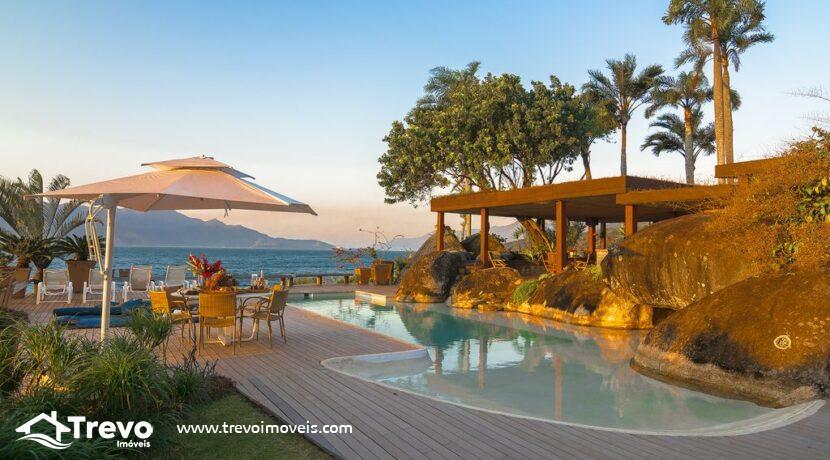 Casa-de-luxo-a-venda-em-Ilhabela-na-costeira10