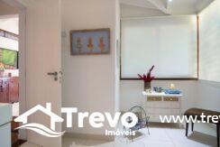 Casa-de-luxo-a-venda-em-Ilhabela-na-costeira11