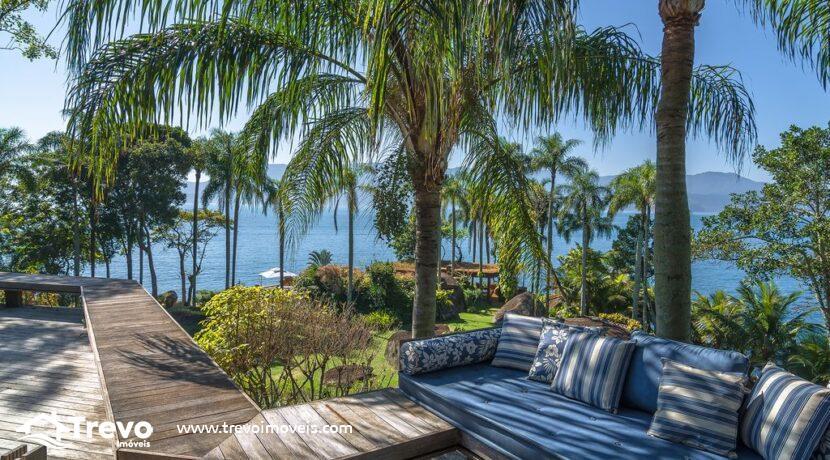Casa-de-luxo-a-venda-em-Ilhabela-na-costeira12