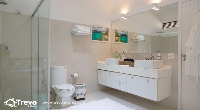 Casa-de-luxo-a-venda-em-Ilhabela-na-costeira13