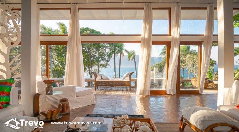 Casa-de-luxo-a-venda-em-Ilhabela-na-costeira14