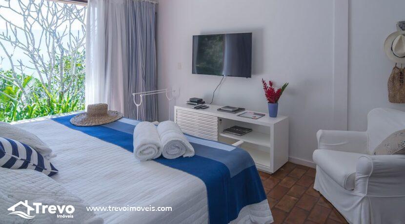 Casa-de-luxo-a-venda-em-Ilhabela-na-costeira15