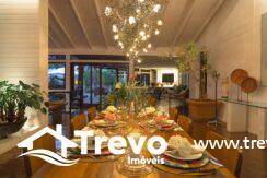 Casa-de-luxo-a-venda-em-Ilhabela-na-costeira16