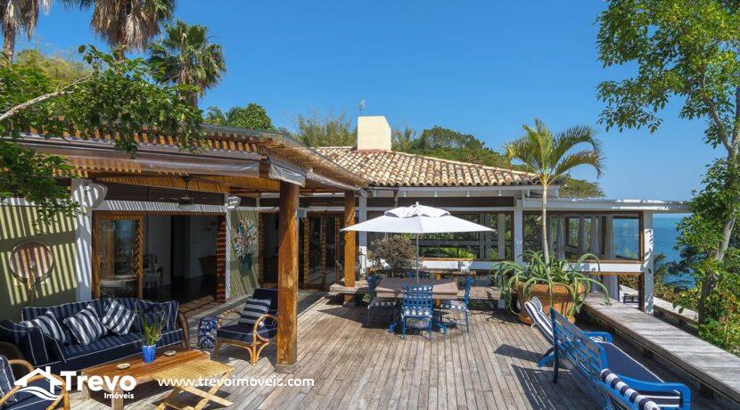 Casa-de-luxo-a-venda-em-Ilhabela-na-costeira17