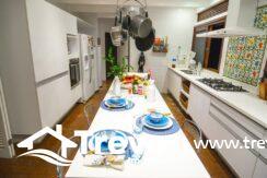 Casa-de-luxo-a-venda-em-Ilhabela-na-costeira18
