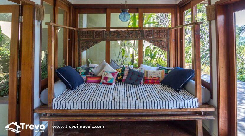 Casa-de-luxo-a-venda-em-Ilhabela-na-costeira2