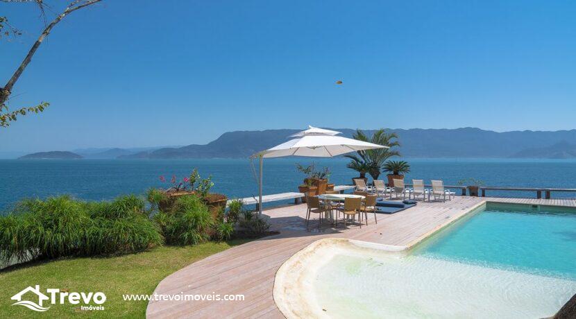 Casa-de-luxo-a-venda-em-Ilhabela-na-costeira4