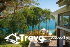Casa-de-luxo-a-venda-em-Ilhabela-na-costeira5