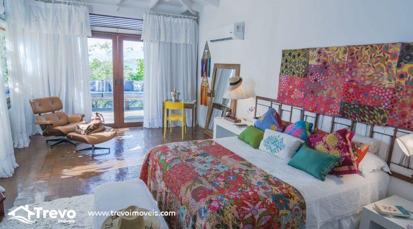 Casa-de-luxo-a-venda-em-Ilhabela-na-costeira6