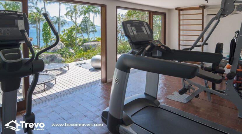 Casa-de-luxo-a-venda-em-Ilhabela-na-costeira7