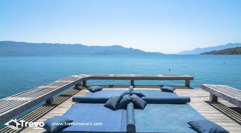 Casa-de-luxo-a-venda-em-Ilhabela-na-costeira8