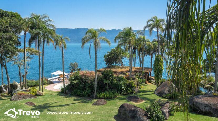 Casa-de-luxo-a-venda-em-Ilhabela-na-costeira9