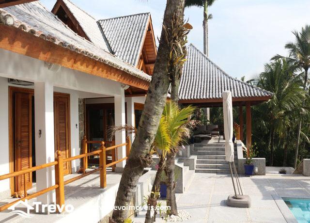 Casa-pé-na-areia-em-Ilhabela-com-muito-luxo24