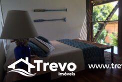 casa-a-venda-em-Ilhabela-condomínio-de-alto-padrão10