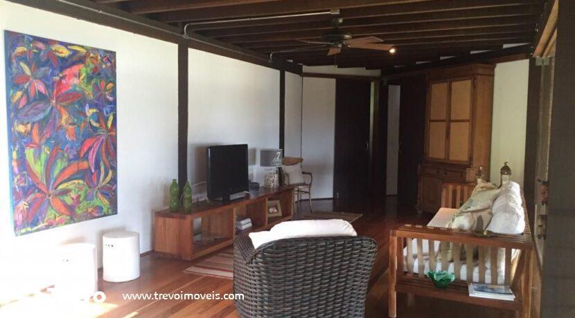 casa-a-venda-em-Ilhabela-condomínio-de-alto-padrão12