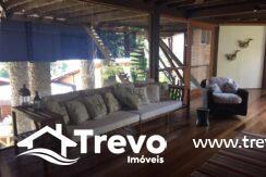casa-a-venda-em-Ilhabela-condomínio-de-alto-padrão14