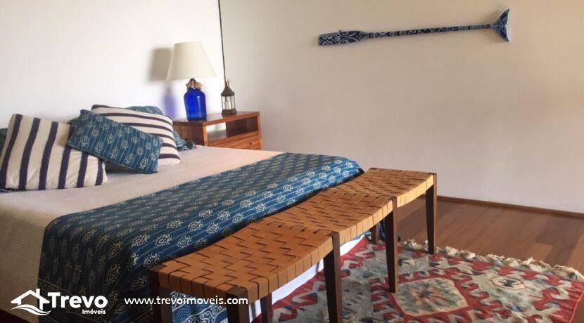 casa-a-venda-em-Ilhabela-condomínio-de-alto-padrão5