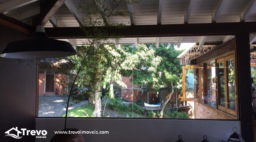 casa-a-venda-em-Ilhabela-condomínio-de-alto-padrão6