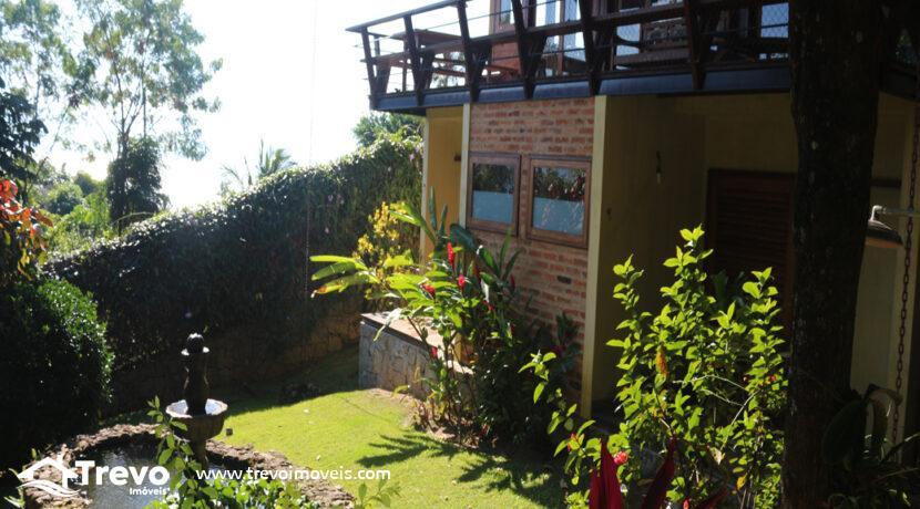 casa-a-venda-em-Ilhabela-muito-charmosa1