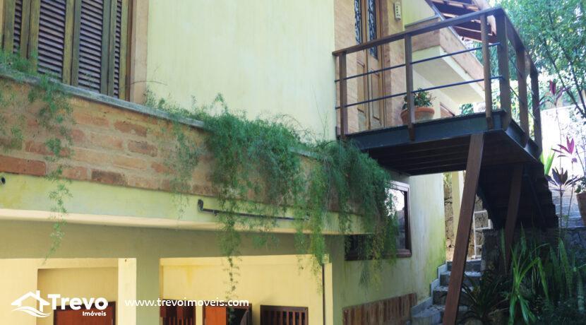 casa-a-venda-em-Ilhabela-muito-charmosa11