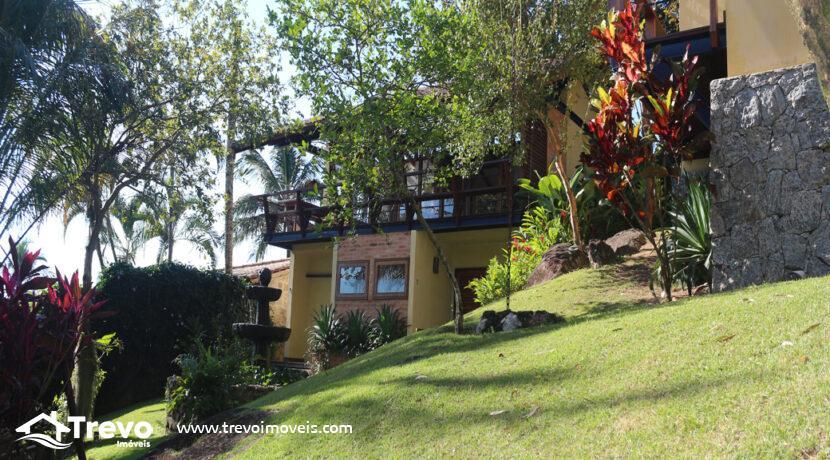 casa-a-venda-em-Ilhabela-muito-charmosa14