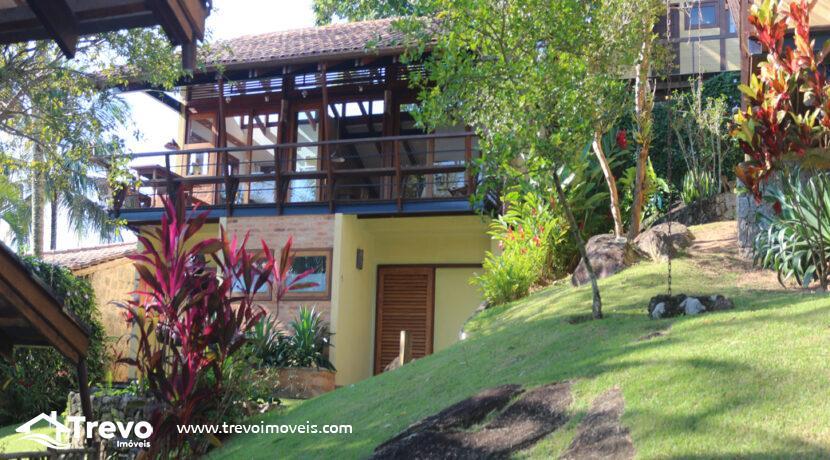 casa-a-venda-em-Ilhabela-muito-charmosa15