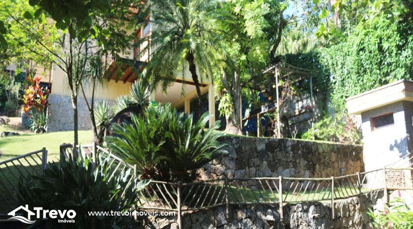 casa-a-venda-em-Ilhabela-muito-charmosa2