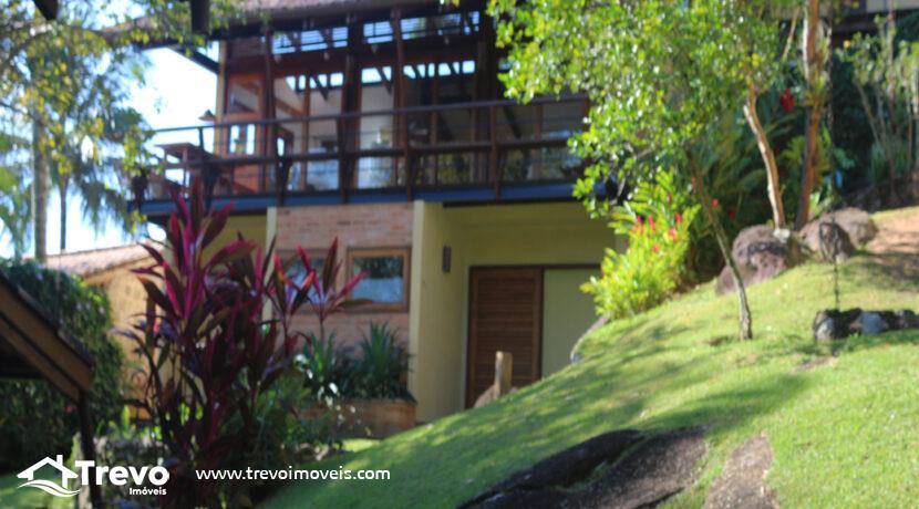 casa-a-venda-em-Ilhabela-muito-charmosa3