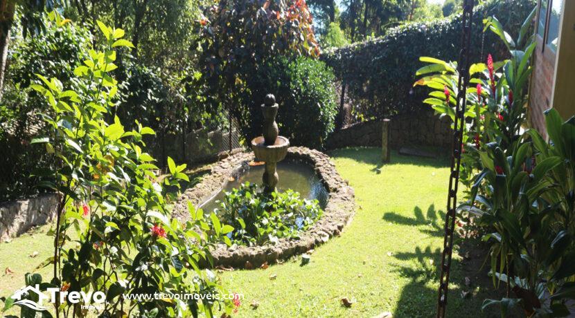 casa-a-venda-em-Ilhabela-muito-charmosa4