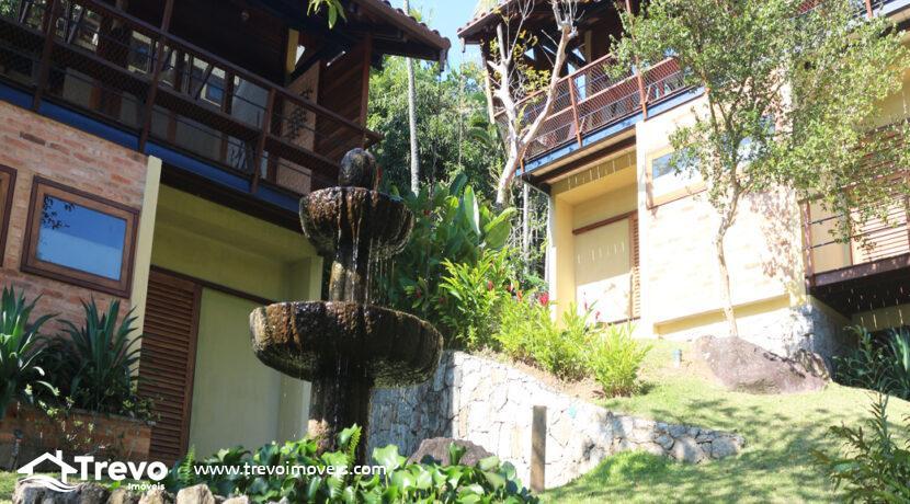 casa-a-venda-em-Ilhabela-muito-charmosa7