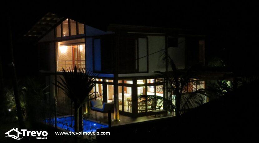 casa-charmosa-a-venda-em-Ilhabela4