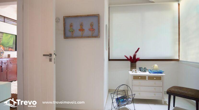 casa-de-luxo-frente-ao-mar-em-ilhabela14