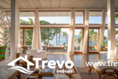 casa-de-luxo-frente-ao-mar-em-ilhabela18