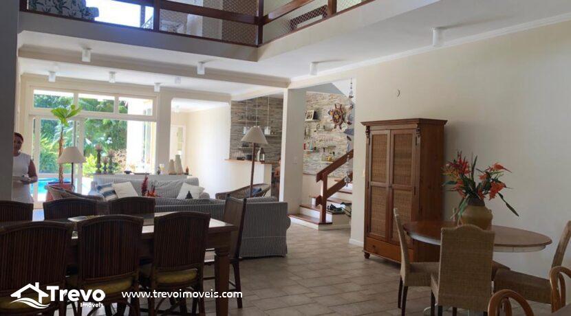 Casa-charmosa-a-venda-em-Ilhabela13
