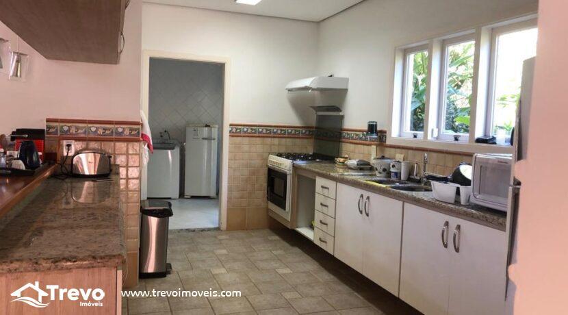 Casa-charmosa-a-venda-em-Ilhabela6