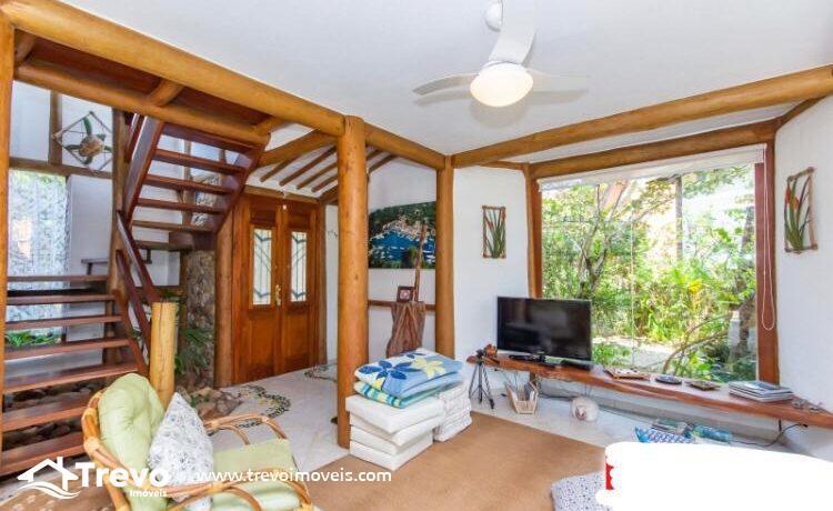 Casa-charmosa-a-venda-em-Ilhabela-em-condomínio-de-luxo13